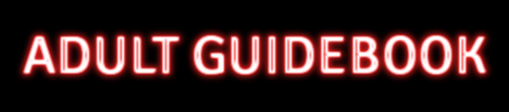 adultguidebook.com