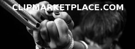 clipmarketplace.com